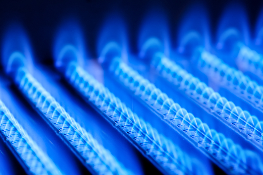 Why your school should upgrade to an energy efficient boiler system…