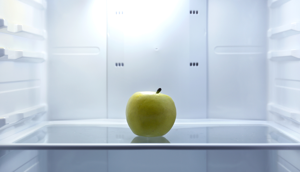 Fridges and freezers for your school kitchen
