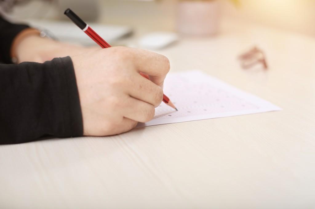 4 super-smart ways to help students prepare for exam season