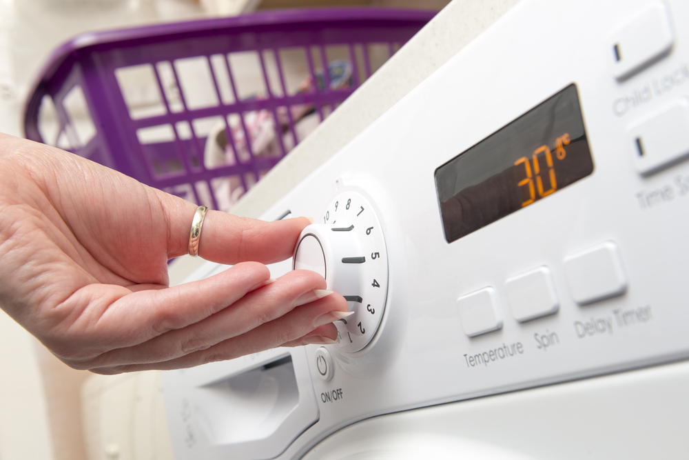 Buyer's guide: Tumble dryers for schools