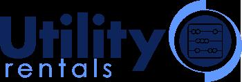 utility-rentals