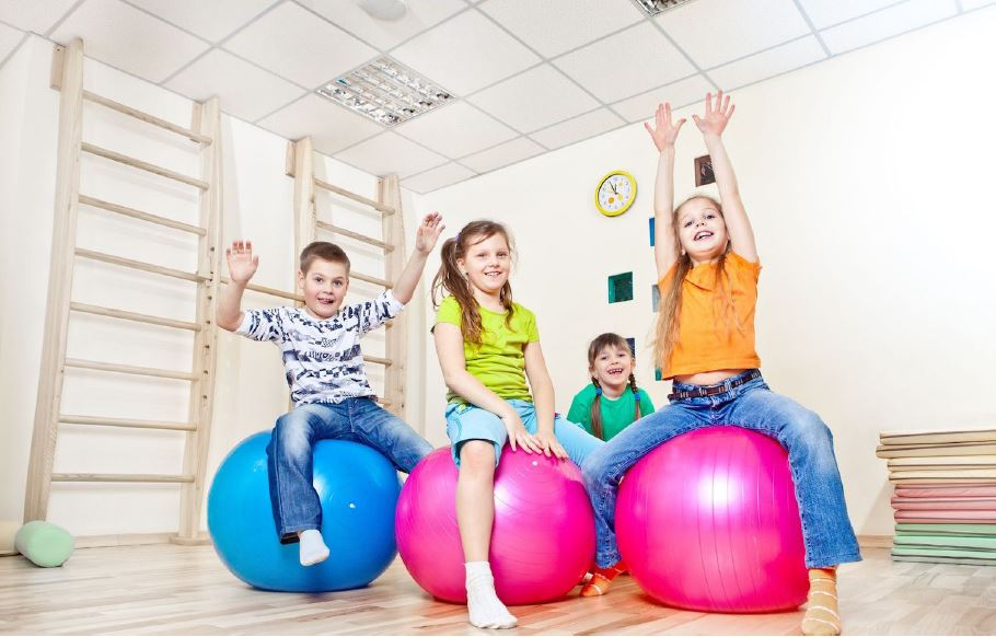 Hyde Park install DBMU's across their Junior and Infant Schools