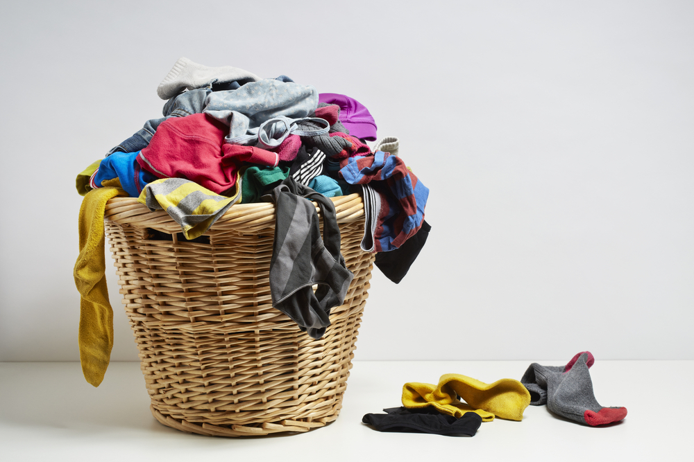 Optimising boarding school laundry services: a quick guide