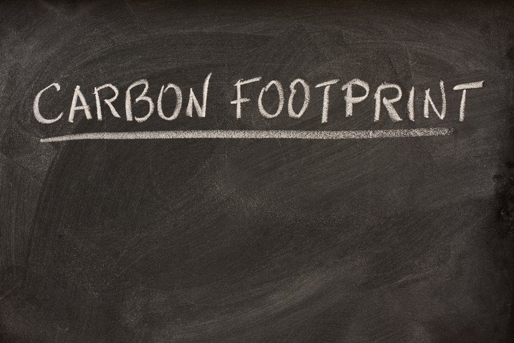 Reduce your school's carbon footprint and costs with eco technology