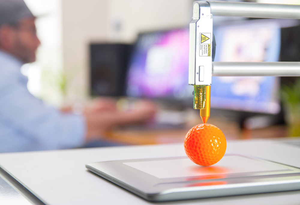 What is a Fablab and how can I set one up in my school?