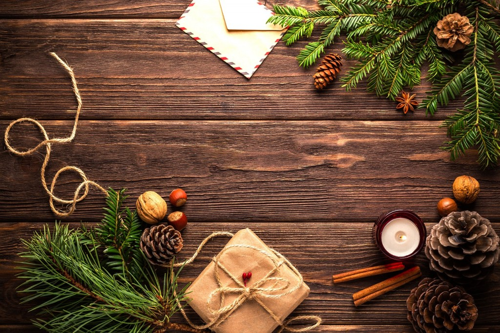 Get Christmas into the classroom: How can teachers make this season special?
