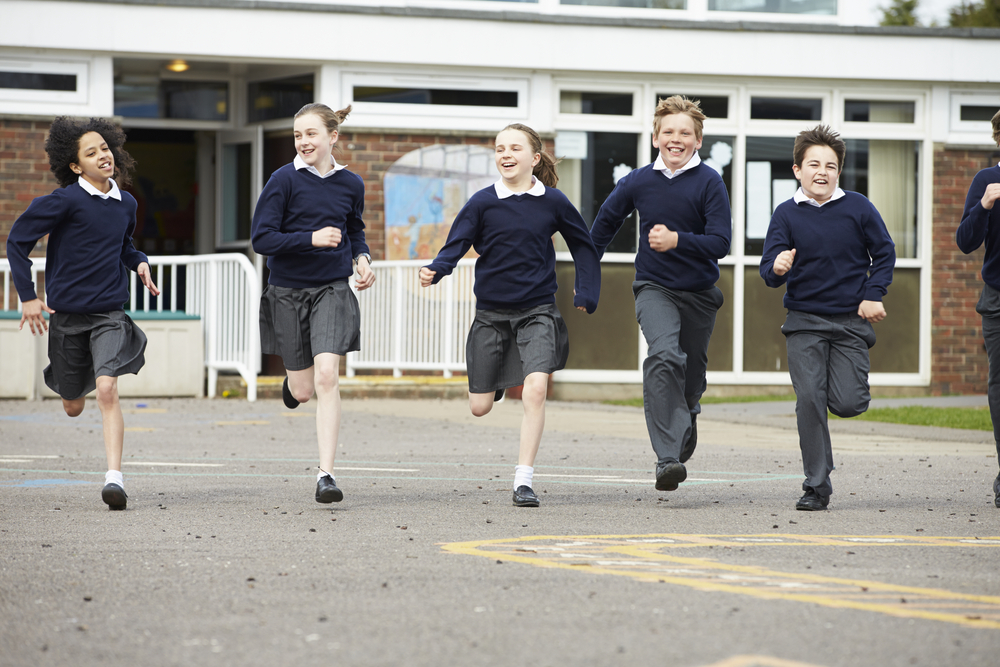 3 playground games to try with your students