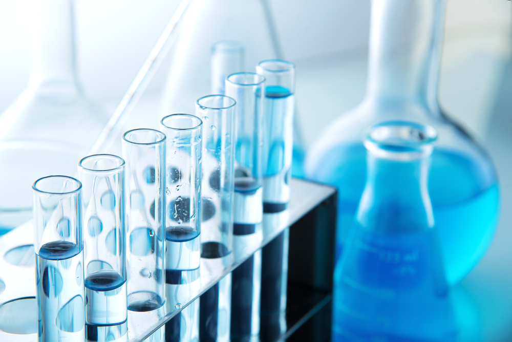 4 reasons to use a school laboratory glassware washer instead of a domestic dishwasher