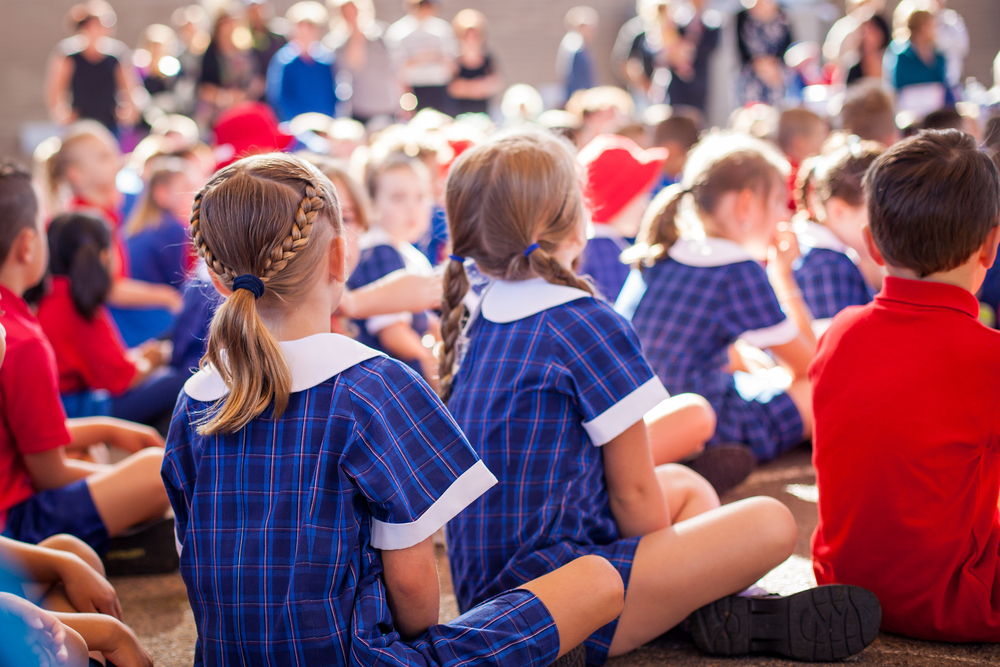 Fresh ideas to create fun assemblies for primary schools