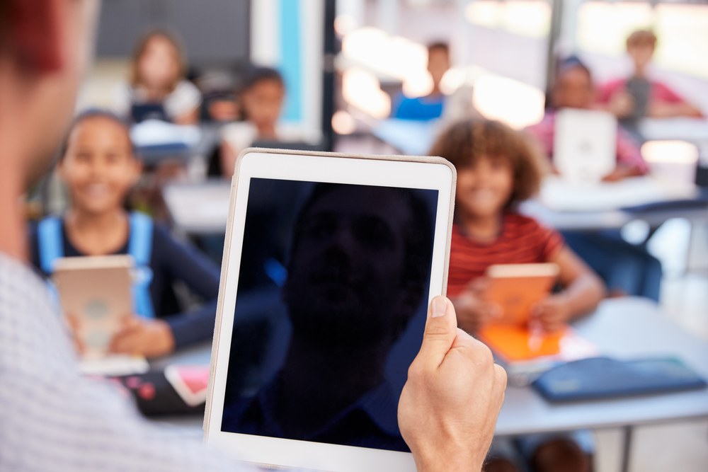 EdTech trends for schools to look out for in 2019
