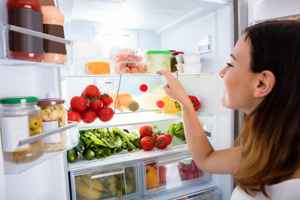 Keepin' it cool: A buyer's guide to fridge-freezers for schools