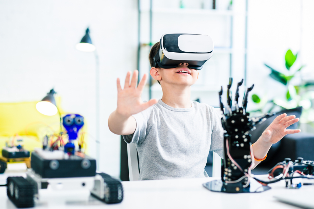 EdTech trends in 2020: what to look out for