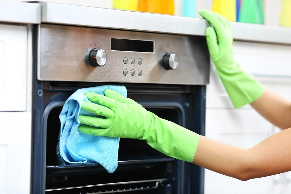 Spring clean your school equipment: a checklist