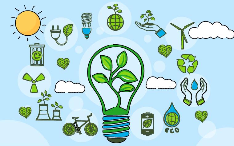 3 ways to increase energy efficiency in schools