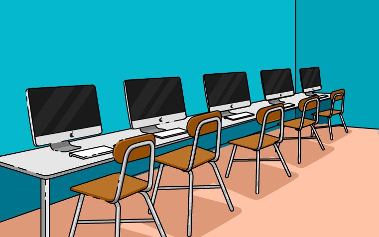 Summer shutdown: Three tips for auditing school equipment